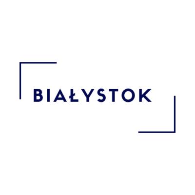 Białystok - Kurs Wychowawcy/Animatora/Pierwszej Pomocy (12-14.04.2019 r.)