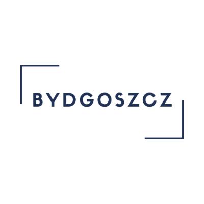 Bydgoszcz - kurs Wychowawcy/Animatora/Pierwszej Pomocy (22-24.11.2019 r.)