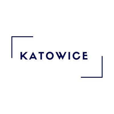 Katowice - Kurs Wychowawcy/Animatora/Pierwszej Pomocy (28-30.06.2019 r.)