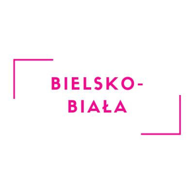 Kurs animacji przedszkolnej i żłobkowej - Bielsko-Biała, 01.06.2019