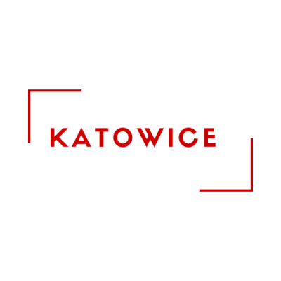 Kurs Kierownika Wypoczynku -Katowice 14.04.2019