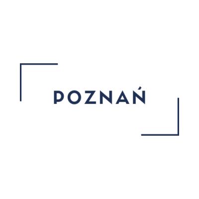 Poznań - Kurs Wychowawcy Wypoczynku/Animatora/Pierwszej Pomocy (24-26.05.2019)