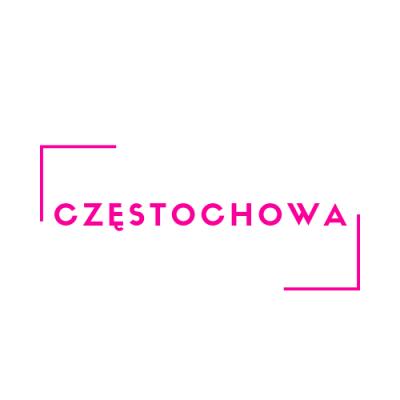Kurs animacji przedszkolnej i żłobkowej - Częstochowa, 30.06.2019