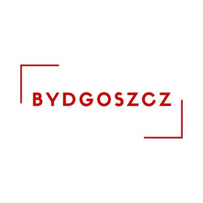 Kurs Kierownika Wypoczynku -Bydgoszcz 30.03.2019
