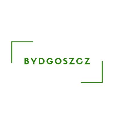 Kurs Animator Osób Starszych - Bydgoszcz, 15.12.2019