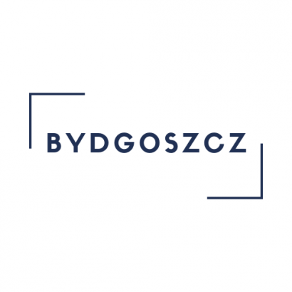 Bydgoszcz - kurs Wychowawcy/Animatora<br />/Pierwszej Pomocy (22-24.11.2019 r.)