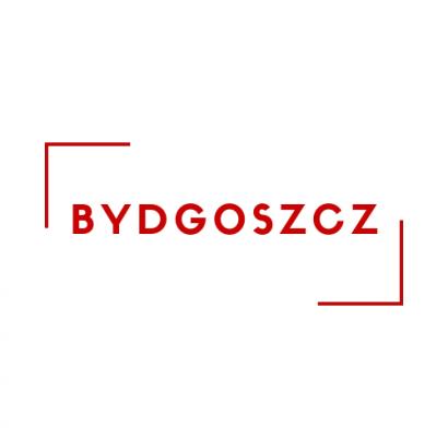 Kurs Kierownika Wypoczynku - Bydgoszcz 24.11.2019