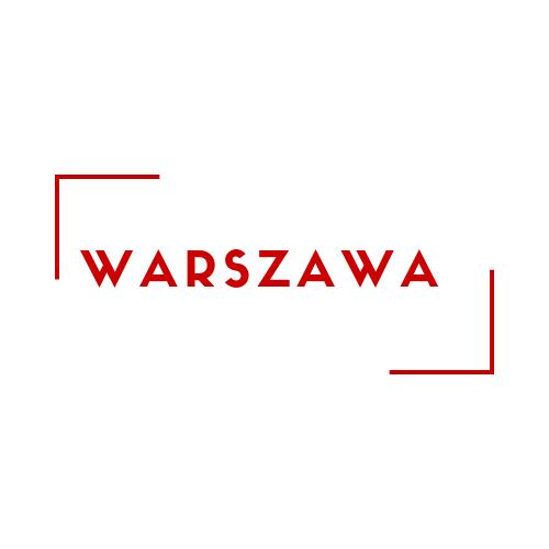 Kurs Kierownika Wypoczynku - Warszawa, 19.05.2019