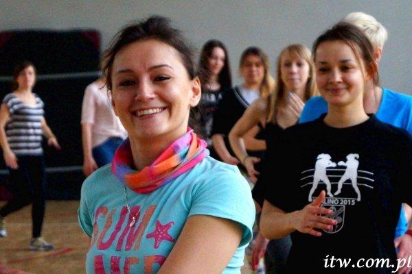 Olsztyn - Kurs Wychowawcy Wypoczynku/Pierwszej Pomocy (12-14.03.2021)