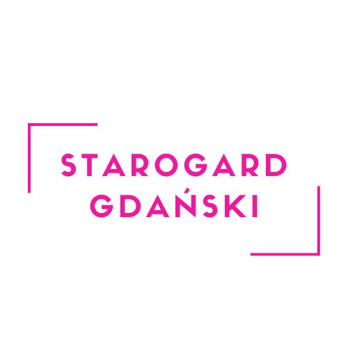 Kurs animacji przedszkolnej i żłobkowej - Starogard Gdański (02.02.2020)