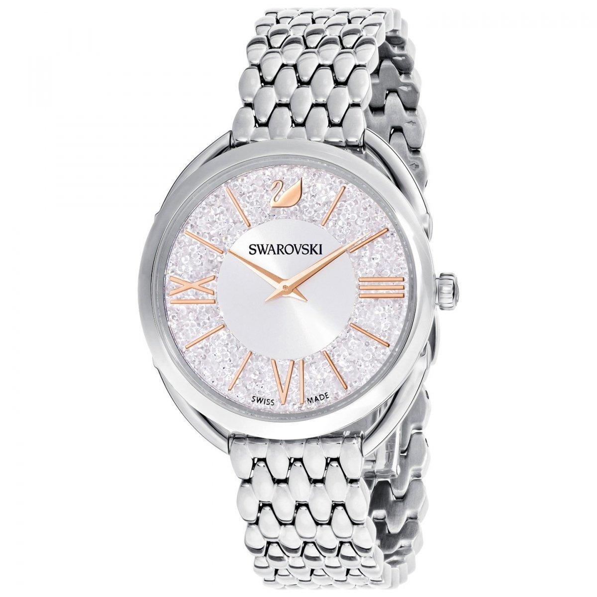 fd64de3b zegarek Swarovski 5455108 • ONE ZERO • Modne zegarki i biżuteria •  Autoryzowany sklep