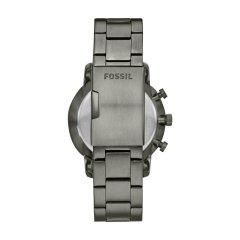 zegarek Fossil FS5518 • ONE ZERO • Modne zegarki i biżuteria • Autoryzowany sklep