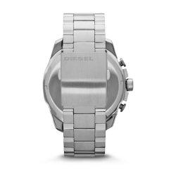 zegarek Diesel DZ4308 • ONE ZERO • Modne zegarki i biżuteria • Autoryzowany sklep