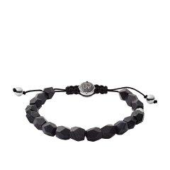 bransoletka Diesel DX1134040 • ONE ZERO • Modne zegarki i biżuteria • Autoryzowany sklep