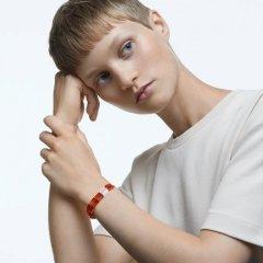 bransoletka Swarovski 5615002 • ONE ZERO • Modne zegarki i biżuteria • Autoryzowany sklep