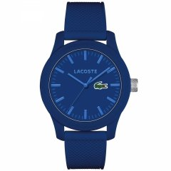 zegarek Lacoste L1212