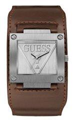 zegarek Guess Inked