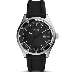 zegarek Fossil BELMAR