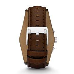 zegarek Fossil CH2565 • ONE ZERO • Modne zegarki i biżuteria • Autoryzowany sklep