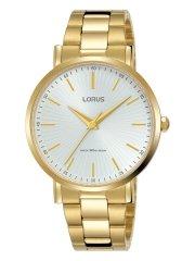 zegarek Lorus RG218QX9 • ONE ZERO • Modne zegarki i biżuteria • Autoryzowany sklep
