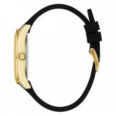 zegarek Guess GW0109L1 • ONE ZERO • Modne zegarki i biżuteria • Autoryzowany sklep