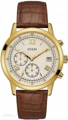 zegarek Guess Summit