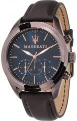 zegarek Maserati R8871612008 • ONE ZERO • Modne zegarki i biżuteria • Autoryzowany sklep