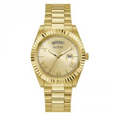 zegarek Guess Connoisseur