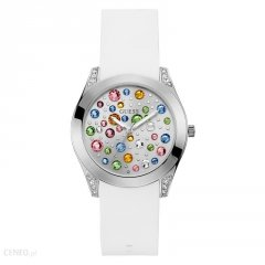 zegarek Guess Wonderlust