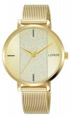 zegarek Lorus RG212SX9 • ONE ZERO • Modne zegarki i biżuteria • Autoryzowany sklep