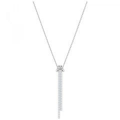 naszyjnik Swarovski 5408435 • ONE ZERO • Modne zegarki i biżuteria • Autoryzowany sklep