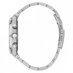 zegarek Guess GW0260G1 - ONE ZERO Autoryzowany Sklep z zegarkami i biżuterią