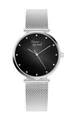 zegarek Pierre Ricaud P22035.5144Q • ONE ZERO • Modne zegarki i biżuteria • Autoryzowany sklep