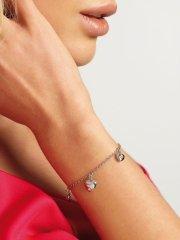 bransoletka Guess UBB70037 • ONE ZERO • Modne zegarki i biżuteria • Autoryzowany sklep