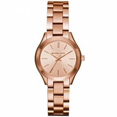zegarek Michael Kors MK3513 • ONE ZERO | Time For Fashion