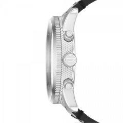 zegarek Diesel DZ4444 • ONE ZERO | Time For Fashion