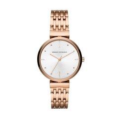 zegarek Armani Exchange ZOE