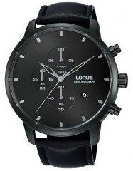zegarek Lorus RM363EX9 • ONE ZERO • Modne zegarki i biżuteria • Autoryzowany sklep