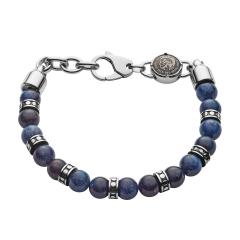 bransoletka Diesel DX1165040 • ONE ZERO • Modne zegarki i biżuteria • Autoryzowany sklep