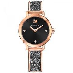 zegarek Swarovski 5376068 • ONE ZERO • Modne zegarki i biżuteria • Autoryzowany sklep