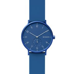 zegarek Skagen SKW6508 • ONE ZERO | Time For Fashion