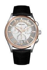 zegarek Adriatica A1193.R213CH • ONE ZERO • Modne zegarki i biżuteria • Autoryzowany sklep