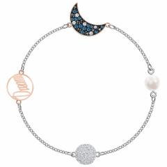 bransoletka Swarovski 5490934 • ONE ZERO • Modne zegarki i biżuteria • Autoryzowany sklep