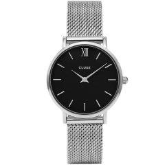 zegarek Cluse CL30015 • ONE ZERO • Modne zegarki i biżuteria • Autoryzowany sklep
