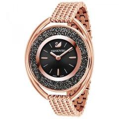 zegarek Swarovski CRYSTALLINE OVAL