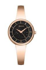 zegarek Adriatica A3718.9114Q • ONE ZERO • Modne zegarki i biżuteria • Autoryzowany sklep