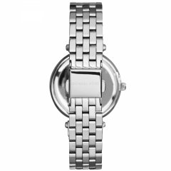 zegarek Michael Kors MK3364 • ONE ZERO | Time For Fashion