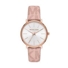 zegarek Michael Kors PYPER