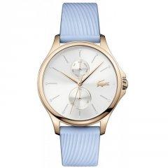 zegarek Lacoste Kea