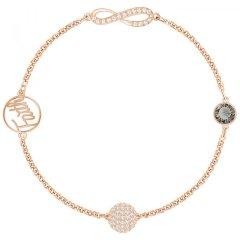 bransoletka Swarovski 5421441 • ONE ZERO • Modne zegarki i biżuteria • Autoryzowany sklep